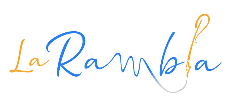 La Rambla Edizioni