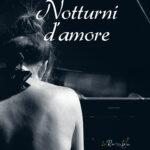 cover-notturni-d'amore
