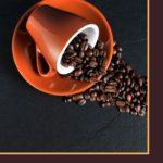 cover caffè enigma